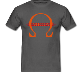 Ohm-Mega